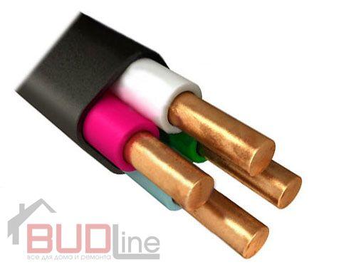 кабель кввг 19х1.5 масса