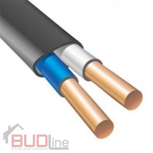 кабель ввгнг 5х2.5 цена красноярск
